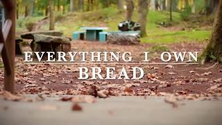 BREAD ♥  Everything I Own (Letra & Tradução) 1972