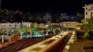 preview picture of video 'Hotel Serenity Fun City ***** Makadi Bay'