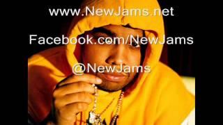 JR Writer - Go Get It (Feat. Jim Jones & T.W.O.) NEW MUSIC 2012