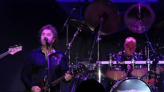 .38 Special performs Like No Other Night  Sat 9-16-17 Kansas City