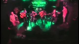 Video Kubovina