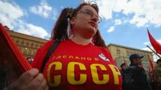 НЕ ТРОНЬ РОССИЮ Автор и исполнитель Анатолий Кулагин