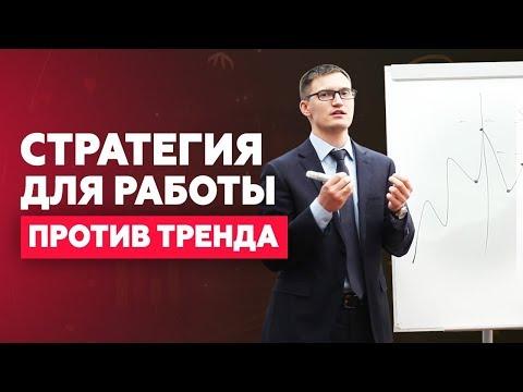 Арбитражная торговля криптовалюты mmgp