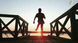 What Is Love   Haddaway [Shuffle Dance With Lyric In HQ]