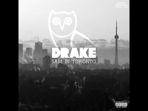 Mp3 Download Drake 5am In Toronto Instrumental Mike Munoz Remake X