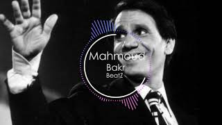 اغاني طرب MP3 3abd el 7alem 7afez ft mahmoud bakr جانا الهوا عبد الحليم ريمكس تحميل MP3