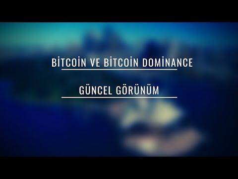 Hiányzó bitcoin