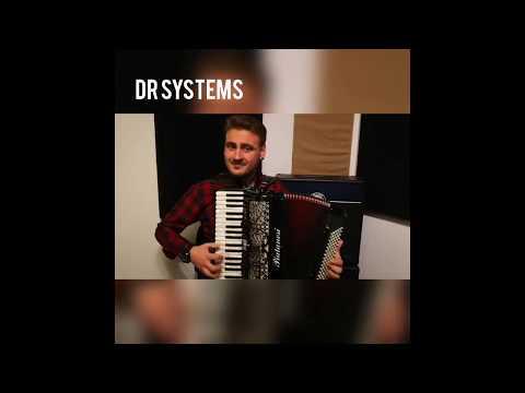 Mikrofoni za harmoniku, novo! [1/8]