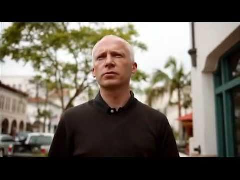 BBC Horizon – The Secret You