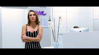 Miriam Pérez - Aumento de pecho - Clínica Dorsia Madrid Albufera