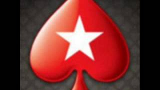 Bloody River - Canzone Poker - Pokerstars - Gongyboy82