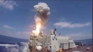 Крылатыми ракетами по Украине: как в Москве тормоза сорвало - Антизомби