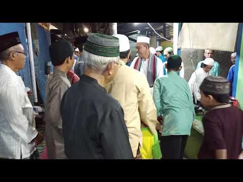 Acara Rowahan Menjelang Pernikahan Siti Zahro & Fadli (04062019)_1