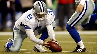 NFL Biggest Playoff™ Blunders of All-Time #1