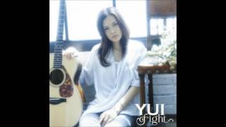 Yui - Happy Birthday To You You (Acoustic Version)