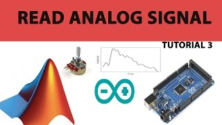 Arduino Support from Simulink - Hardware Support - MATLAB