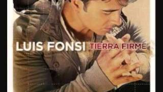 luis fonsi -  claridad remix dance