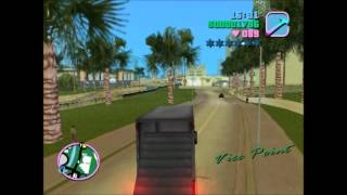 preview picture of video '#Zetectvlog GTA ViceCity Capitulo 2 por zetect en español [HD]'