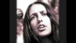 """Video thumbnail of """"Joan Baez - Here's To You (Remix 2010)"""""""