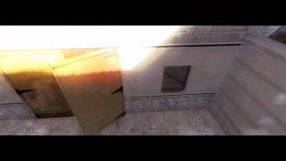 [USF] Alt*F4; Missile - by SwiftFoX
