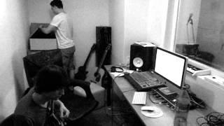 Video Nahrávání So Long, Prague 1