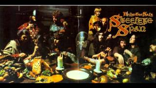 Steeleye Span ~ Saucy Sailor