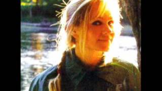 Sad Slow Songs: Eva Cassidy - Fields Of Gold