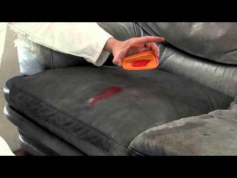 comment reparer un canape en sky la r ponse est sur. Black Bedroom Furniture Sets. Home Design Ideas