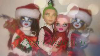 Santa baby - Christmas special