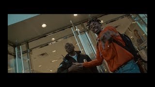 Tupac - California Love (Dax Remix) [One Take]