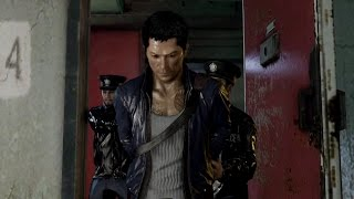 Sleeping Dogs: Definitive Edition video