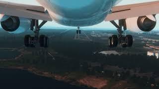 x plane 11 a350 free download - मुफ्त ऑनलाइन वीडियो
