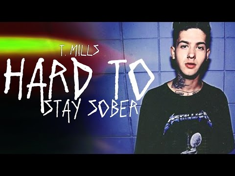 Música Hard To Stay Sober
