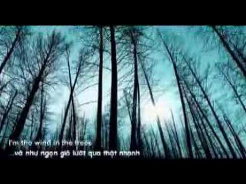 Forever - Stratovarius