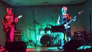 Video Chameleon rock - Ďábel