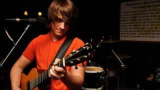 Chase Coy- Take Me Away