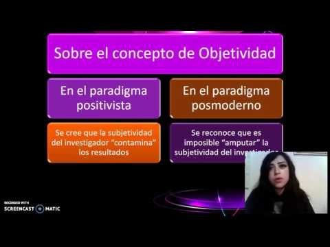 Causas de hipertensión y diabetes