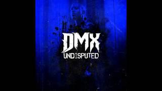 DMX  - Cold World