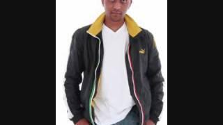 Dj Ndayo - Gxumani
