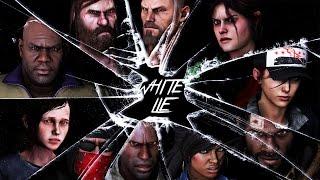 [SFM] White Lie Episode 3 Trailer