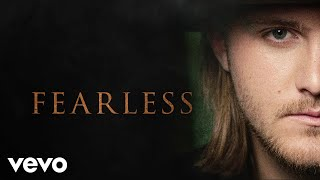 Jackson Dean Fearless
