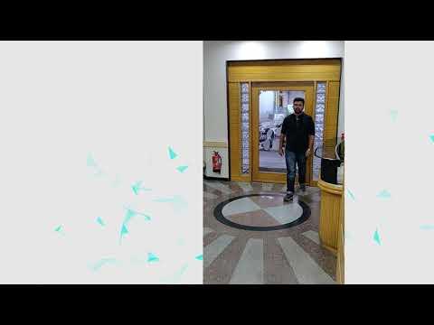 Device Based Face Recognition | Matrix Comsec
