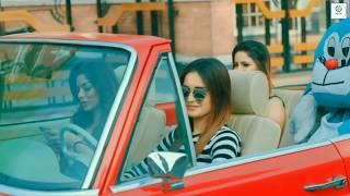 The wakhra swag ni new || new panjabi song 2019