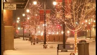 I.バーリン: ホワイト・クリスマス(ピアノ三重奏編)[ナクソス・クラシック・キュレーション #特別編:クリスマス]