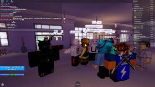 Bypass Roblox Filter Copy And Paste