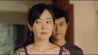 【污娱社】小伙自悟隐身超能力,躲情妇家为所欲为,丈夫毫无察觉