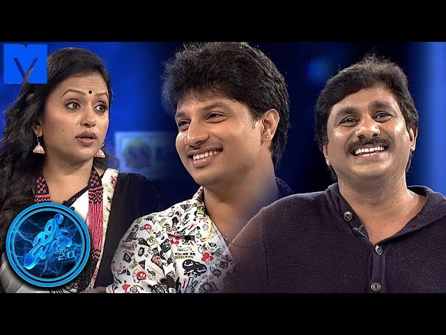 Genes – 20th August 2016 – Promo | Genes King Of All Game Show