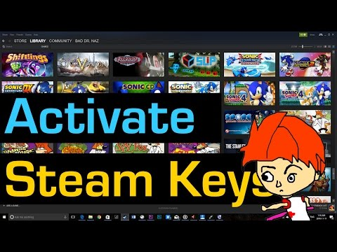FREE STEAM GIFT CARDS new! How To Get