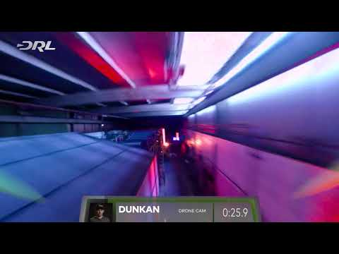dunkan-fastest-lap-boston--drone-racing-league