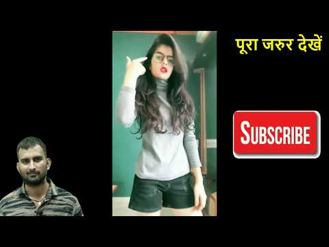 Download Free Download And Watch Bdtube Pl